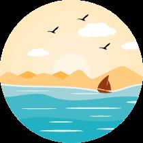 Địa lí thế giới