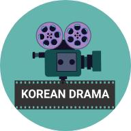 Mọt phim Hàn Quốc