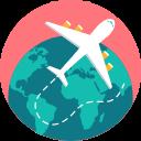 Du lịch thế giới