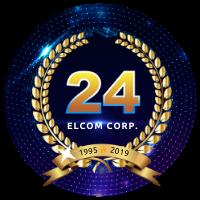 Elcom 24