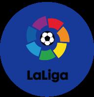 Bóng đá Tây Ban Nha