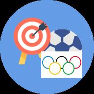 Thể thao Quốc tế